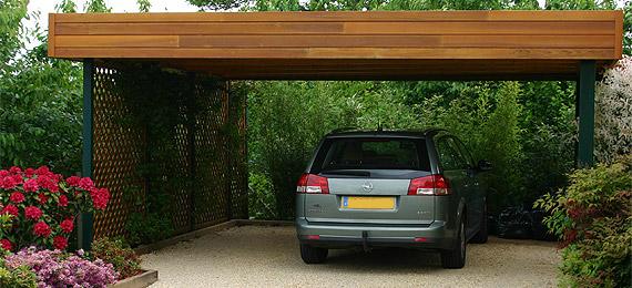 brise vue bois fabricant d abri de jardin bois abri. Black Bedroom Furniture Sets. Home Design Ideas