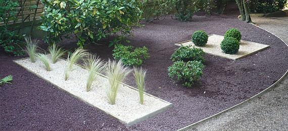 Plantation d 39 ext rieur pour votre jardin dj cr ation for Plante design exterieur