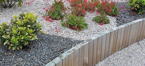 Jardini re d co jardin dj cr ation for Deco de jardin en bois