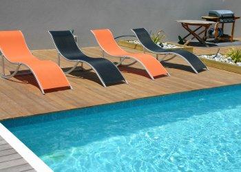 mobilier jardin tansat
