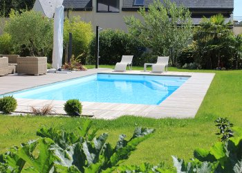 Entourages piscine dj cr ation for Entourage piscine design