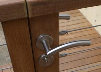 portail et treillage dj cr ation. Black Bedroom Furniture Sets. Home Design Ideas