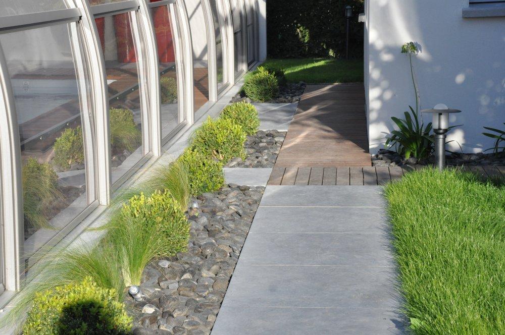 epaisseur terrasse beton excellent epaisseur terrasse. Black Bedroom Furniture Sets. Home Design Ideas