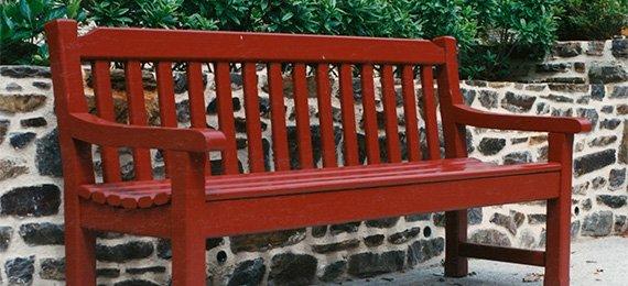Best Salon De Jardin Bois Peint Pictures - ansomone.us - ansomone.us